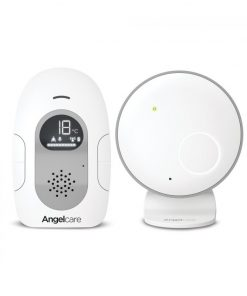 Angelcare AC110 Digital Sound Baby Monitor