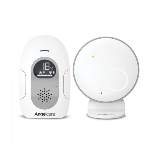 Angelcare AC110 Digital Sound Baby Monitor