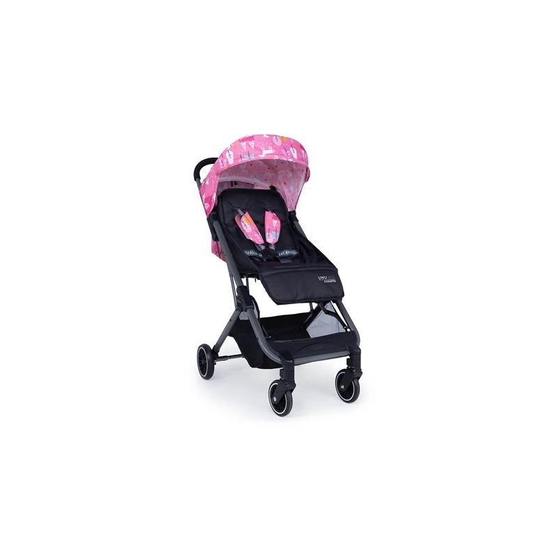 Cosatto Uwu Mix Stroller-Candy Unicorn Land (New 2020)