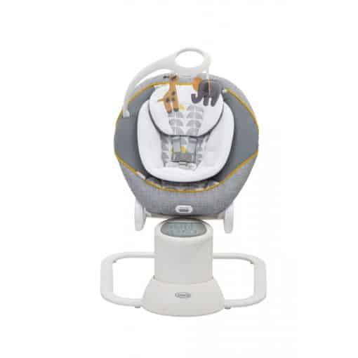 Graco All Ways Soother-Horizon