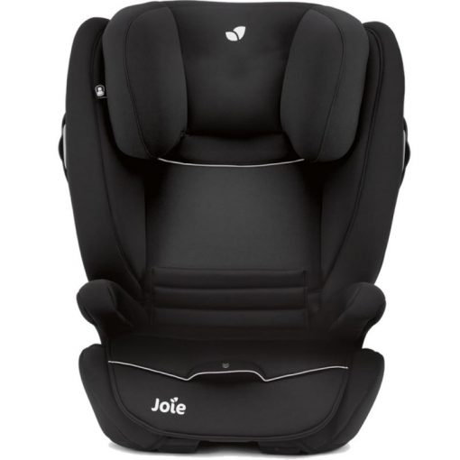 Joie Duallo Group 2/3 Car Seat-Tuxedo