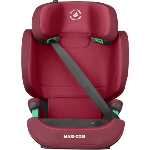 Maxi Cosi Morion i-Size Car Seat-Basic Red