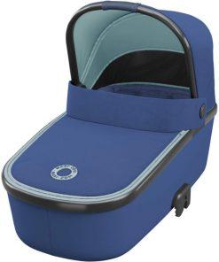 Maxi Cosi Oria Carrycot-Essential Blue (NEW 2020)
