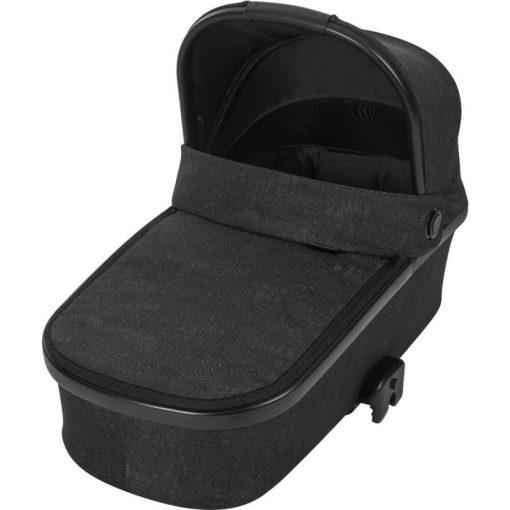 Maxi Cosi Oria Carrycot-Nomad Black