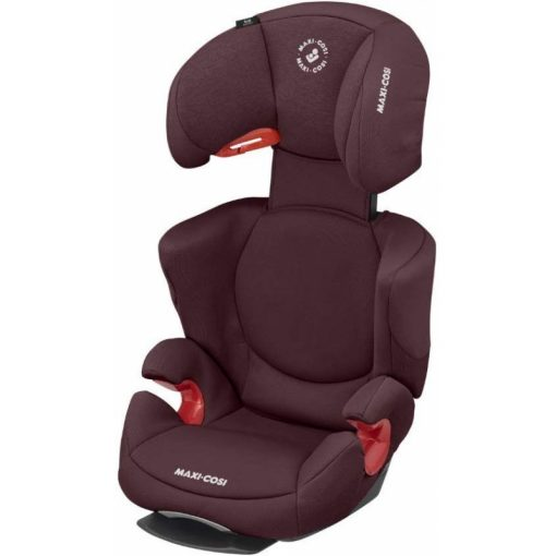 Maxi Cosi Rodi AP (Air Protect) Group 2/3 Car Seat-Authentic Red (NEW 2019)