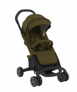 Nuna Pepp Next Stroller-Olive (New)