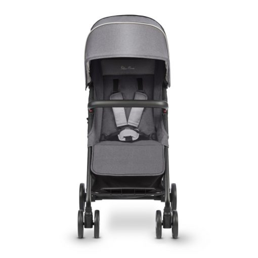 Silver Cross Avia Stroller- Galaxy
