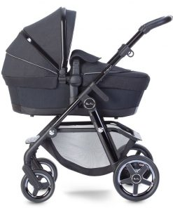 Silver Cross Pacific Autograph Pram-Ink (New 2019)