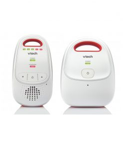 Vtech Safe & Sound Digital Audio Baby Monitor- BM1000