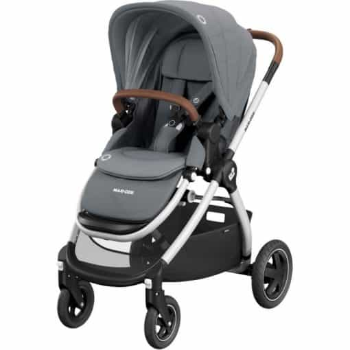 Maxi Cosi Adorra-Essential Grey (NEW 2020)