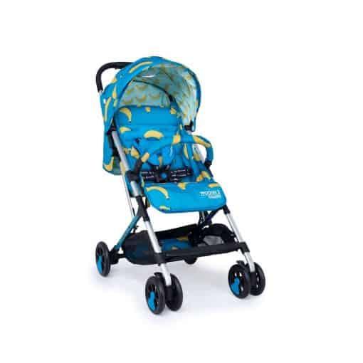 Cosatto Woosh 2 Stroller-Go Bananas