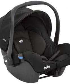 Joie Gemm Group 0+ Car Seat-Ember