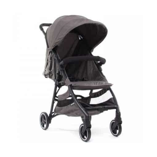 Baby Monsters Kuki Stroller-Texas (NEW)