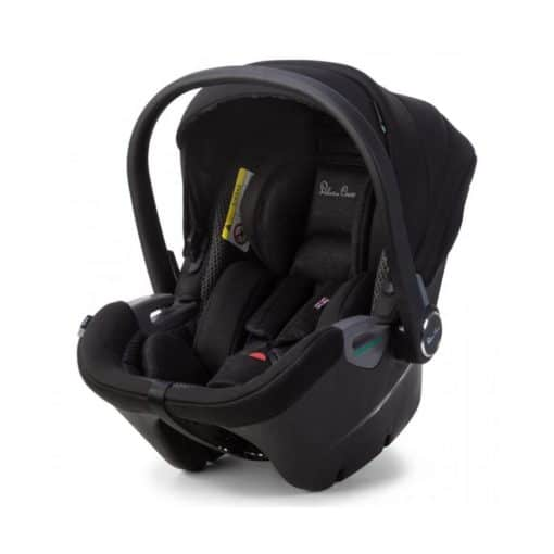 Silver Cross Dream I-Size Car Seat-Donnington (New 2020)