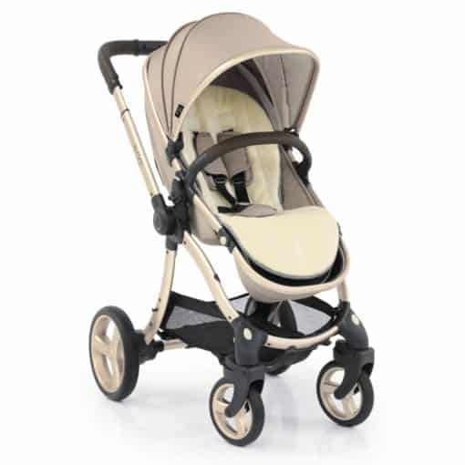 egg® 2 Stroller-Feather (NEW)