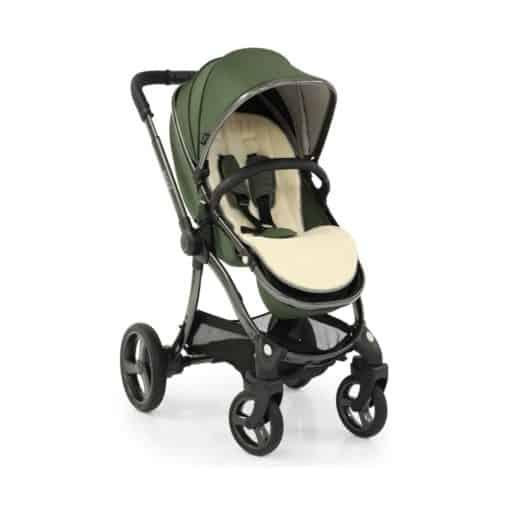 egg® 2 Stroller-Olive (NEW)