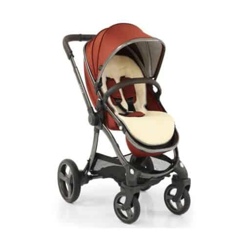 egg® 2 Stroller-Paprika (NEW)
