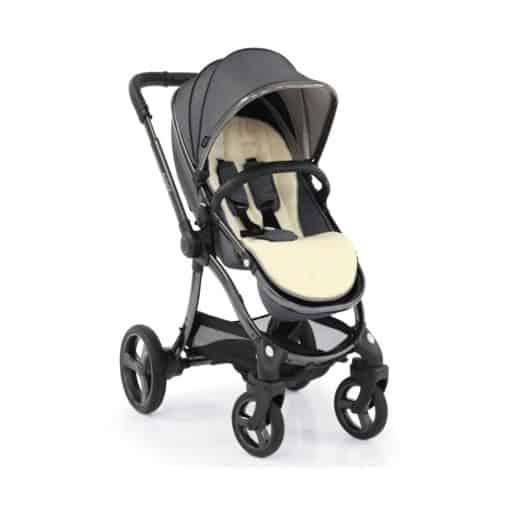 egg® 2 Stroller-Quartz (NEW)