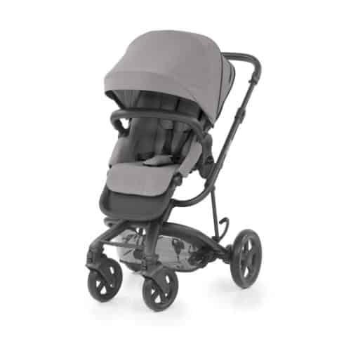 Babystyle Hybrid Edge 2 Stroller-Mist (NEW)