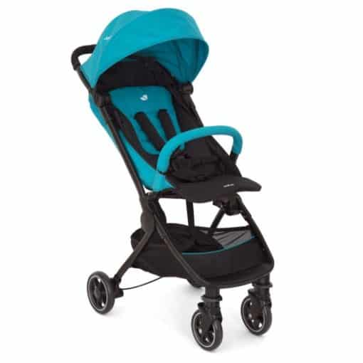 Joie Pact Lite Stroller-Pacific