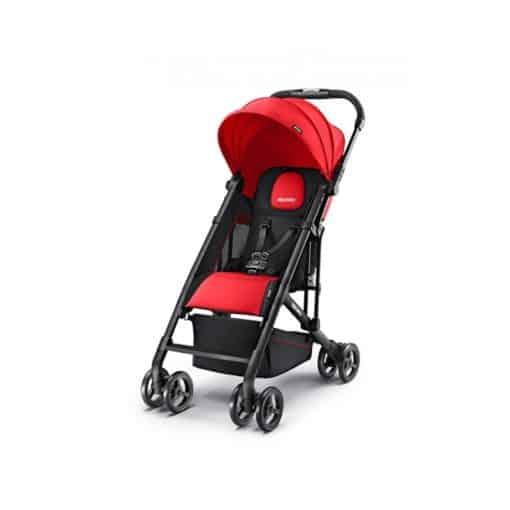 Recaro EasyLife Compact Stroller-Ruby (New 2020)