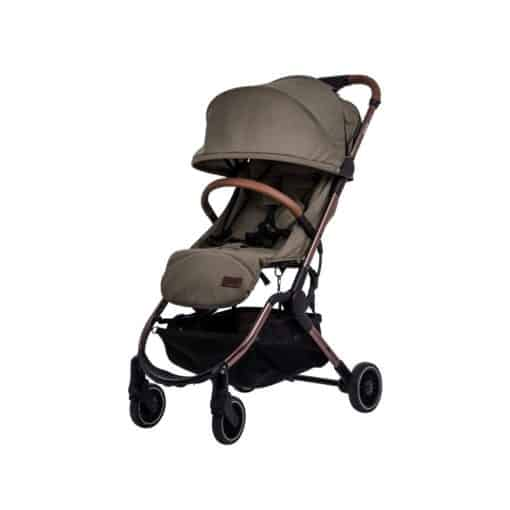 Didofy Aster Pushchair Bronze Frame-Olive (NEW)