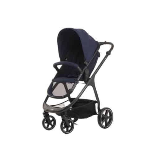 Didofy Cosmos Pushchair-Navy (NEW)