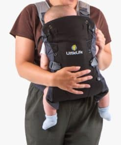 LittleLife Acorn Front Baby Carrier