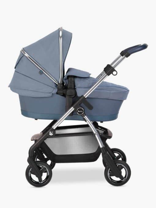 Silver Cross Wayfarer 2020 Pushchair, Sky
