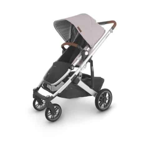 UPPAbaby Cruz V2 Pushchair-Alice