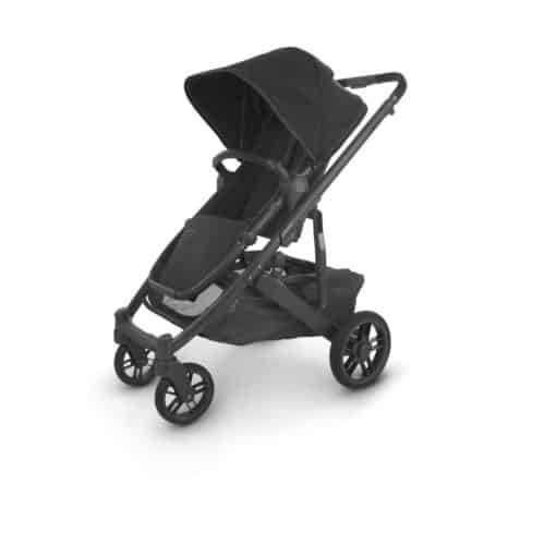 UPPAbaby Cruz V2 Pushchair-Jake