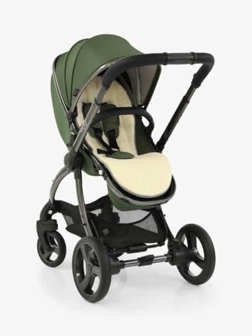 egg2 Stroller, Olive