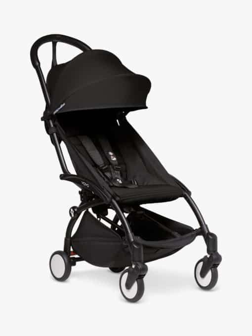 BABYZEN YOYO² Stroller