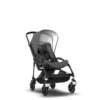 Bugaboo Bee 5 complete pushchair