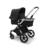 Bugaboo Lynx bassinet and seat pushchair