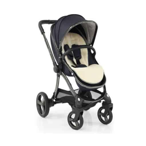 egg® 2 Stroller-Cobalt (NEW)