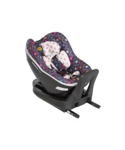 Cosatto Den Group 0+/1 I-Size Car Seat-Rosie