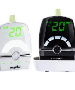 Babymoov Premium Care Baby Monitor (2020)
